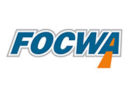 FOCWA logo