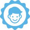 Hakkers Autoschade service icon