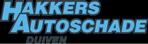 Logo Hakkers Autoschade Duiven