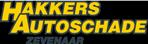logo-hakkers-zevenaar-148