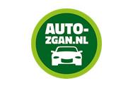 AUTO-ZGAN logo